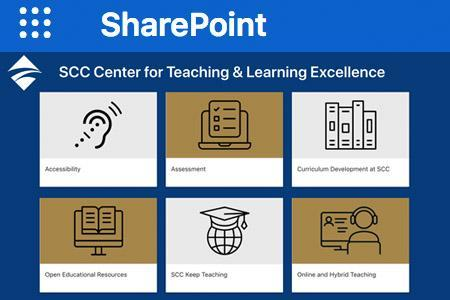 CTLE SharePoint