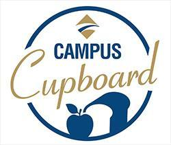 Campus Cupboard logo